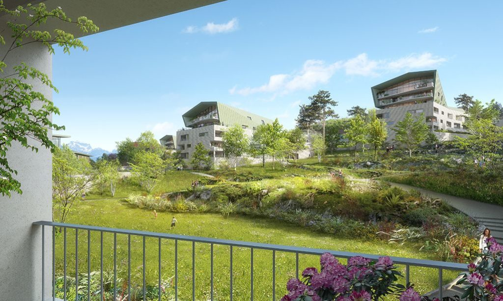 immobilier pinel annecy