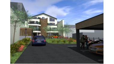 Immobilier Pinel Besancon