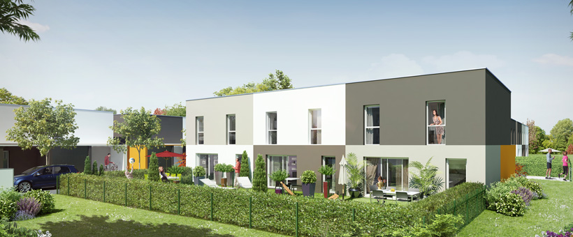 immobilier pinel brest