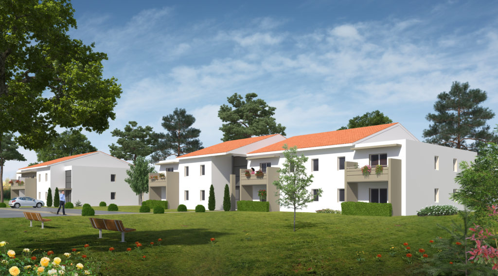 immobilier pinel gironde