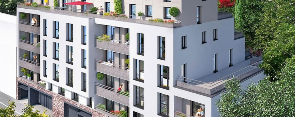 immobilier pinel rennes