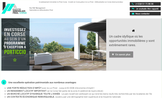 investir-immobilier-pinel-corse