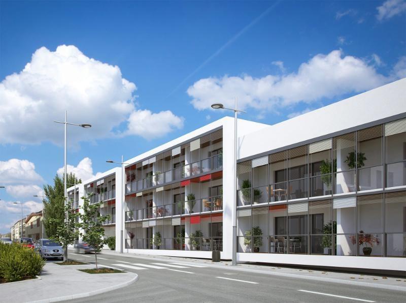 programme immobilier pinel biarritz