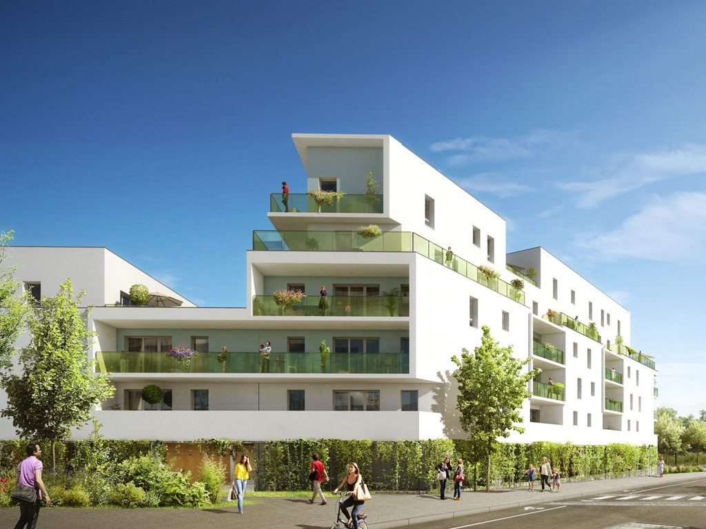 immobilier pinel angers