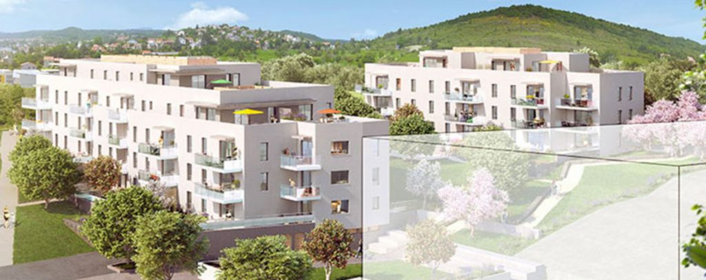 immobilier pinel clermont ferrand