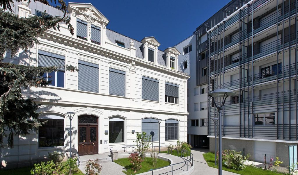 immobilier pinel grenoble