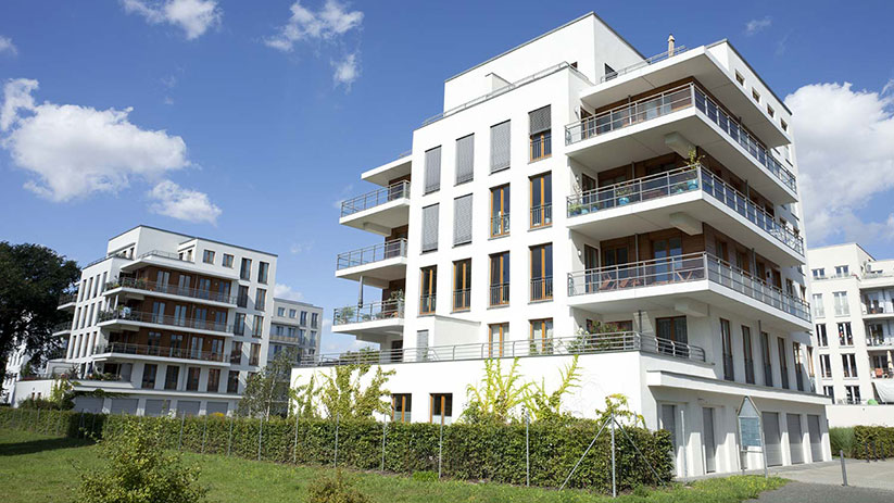 immobilier pinel montpellier