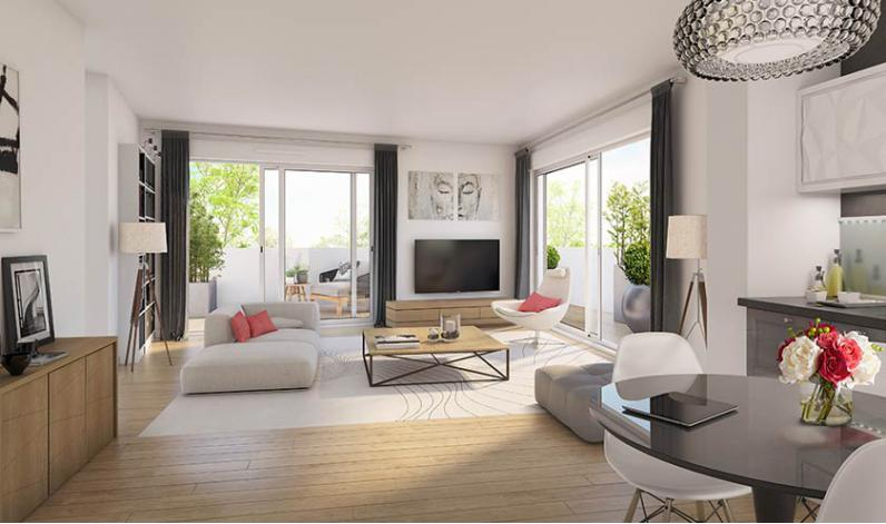 programme immobilier pinel bayonne