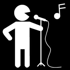 musique à télécharger