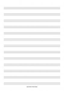 musique gratuit
