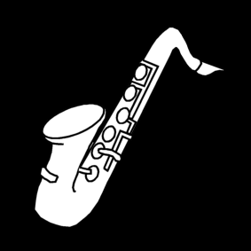 site pour telecharger musique