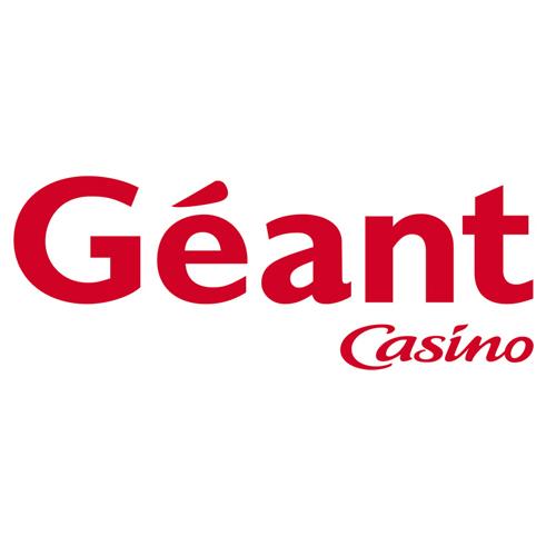 catalogue casino
