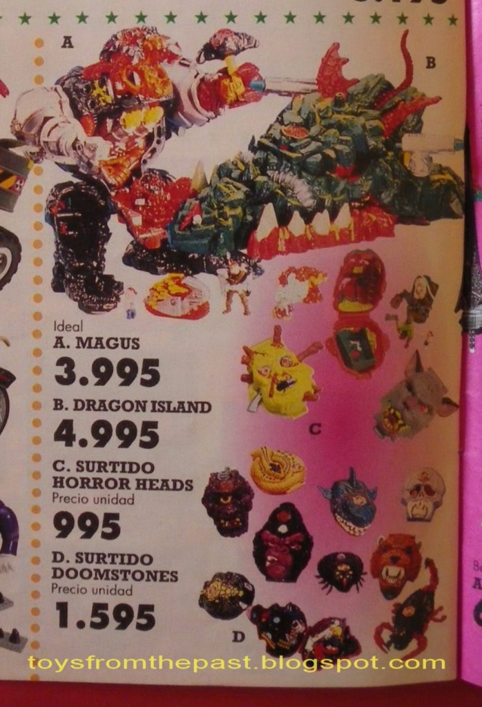 catalogue toys r us