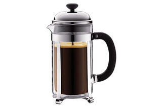 bialetti cafetiere