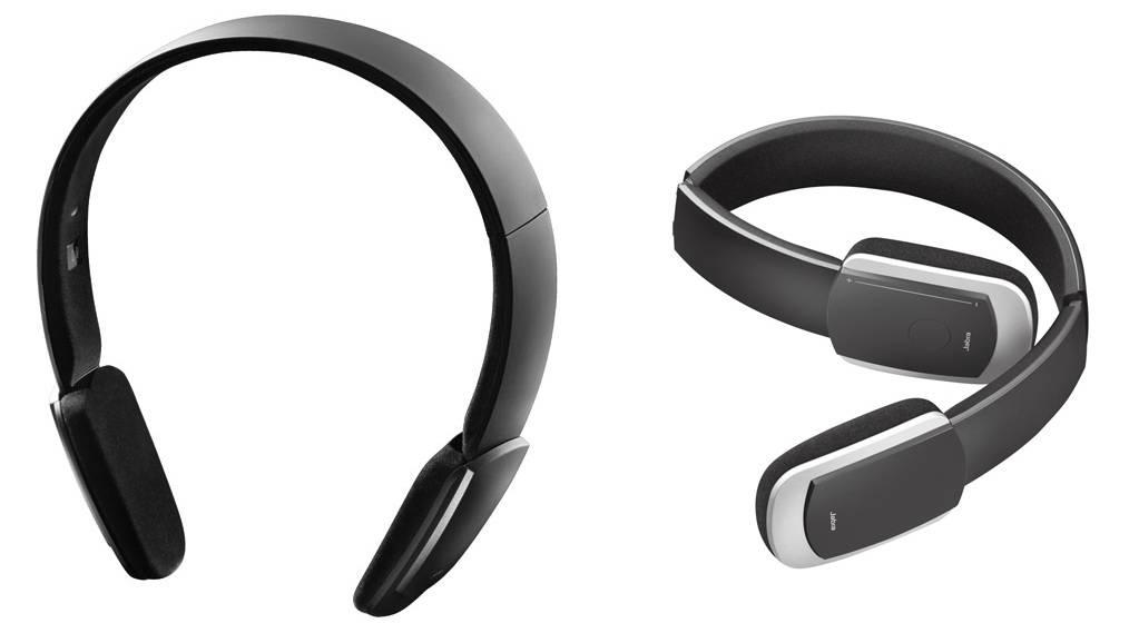 casque sans fil avec micro