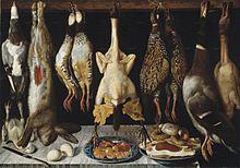 conservation viande sous vide
