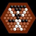 robot centrifugeuse