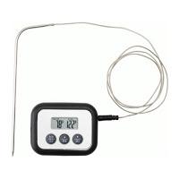 thermometre a sonde