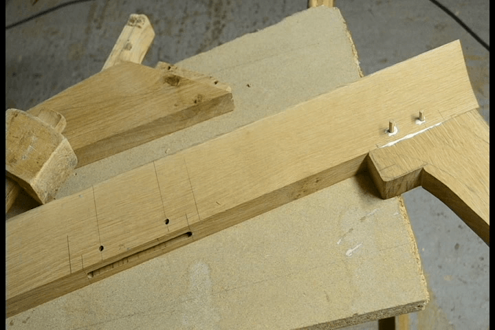 aspiration copeaux bois