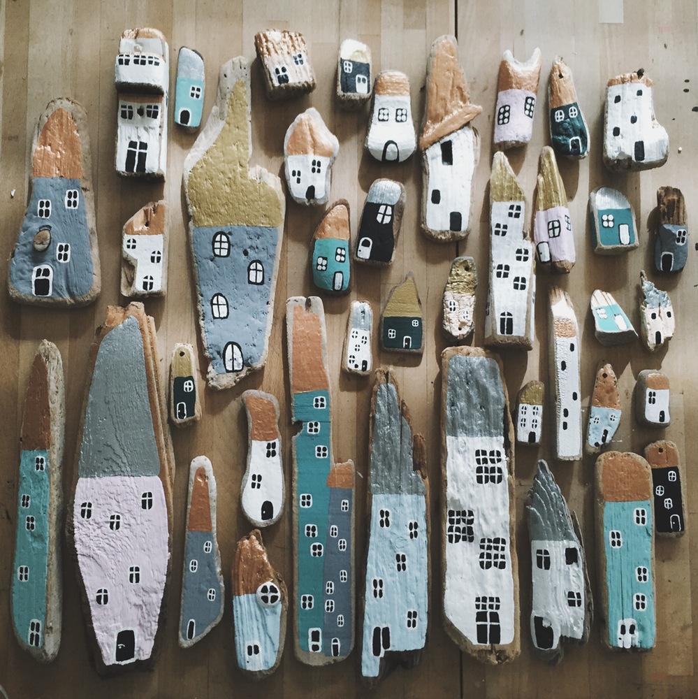 outils bois