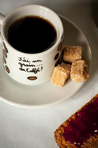 cafetiere à grain