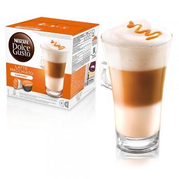machine a cafe latte macchiato