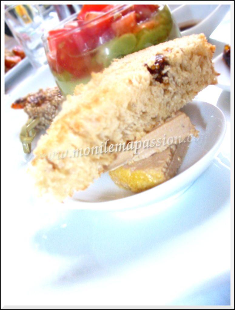rice cooker moulinex