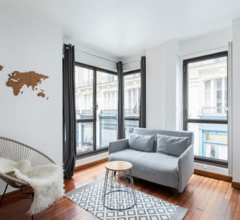 appartement neuf a bordeaux