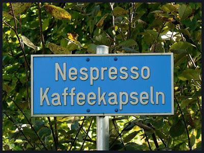 machine a café nespresso krups