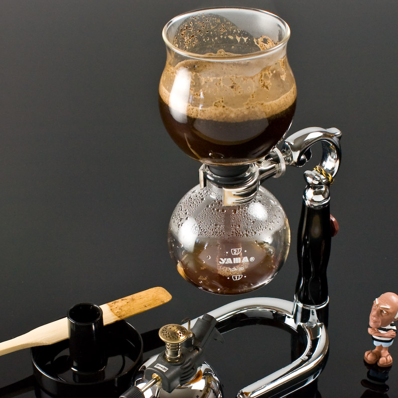 mug thermos bodum