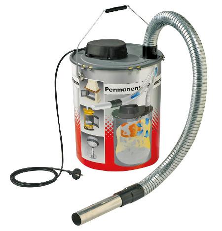 aspirateur eau et poussière karcher