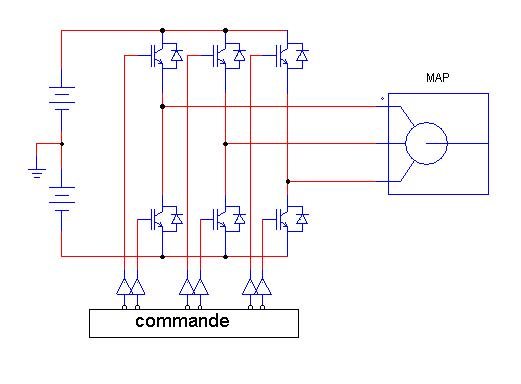 aspirateur electrique sans fil