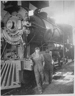aspirateur vapeur balai