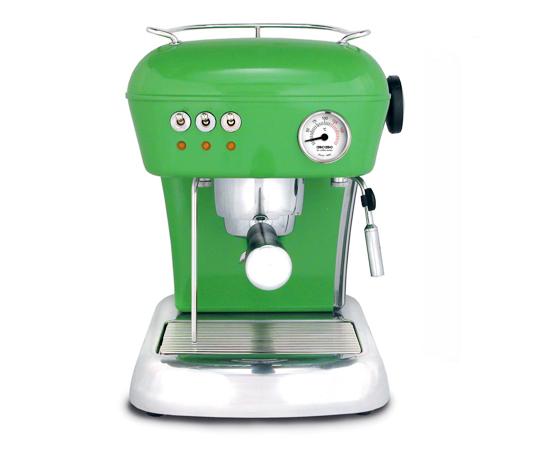 machine café philips