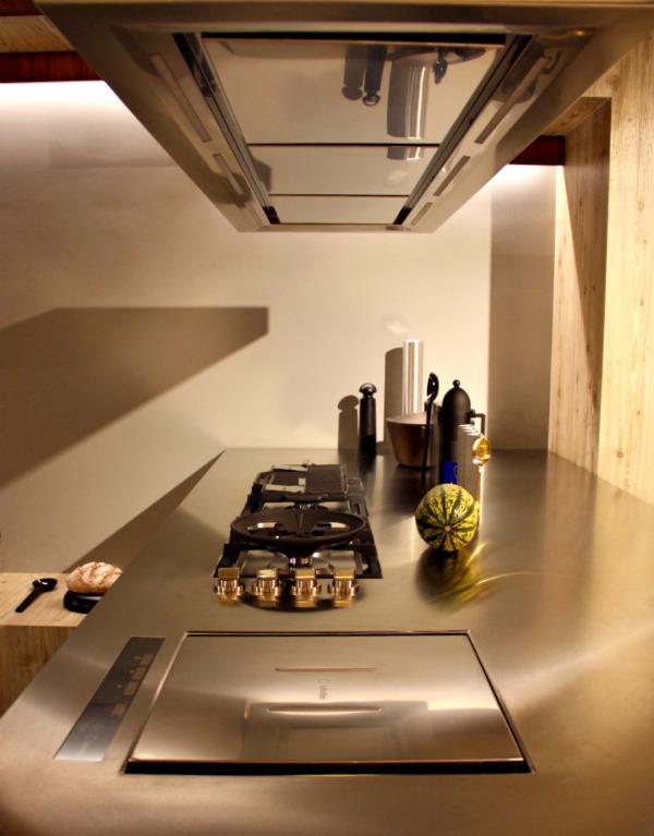 plaque cuisson induction 2 feux
