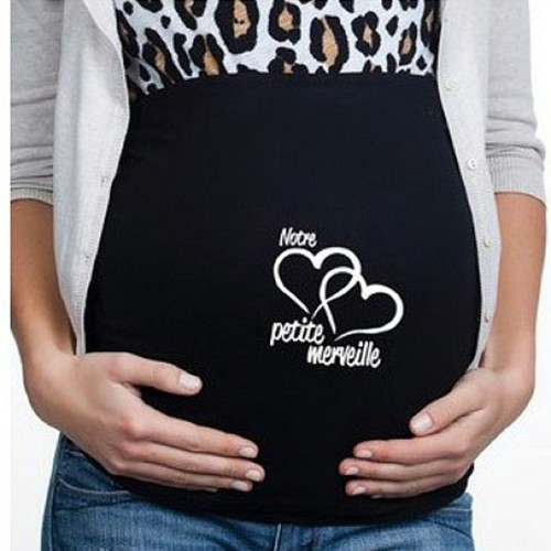 vetement grossesse