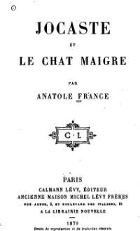 livre langue au chat