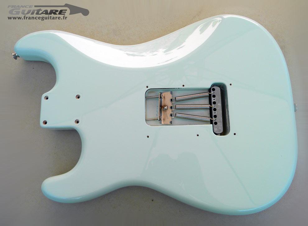 guitare junior