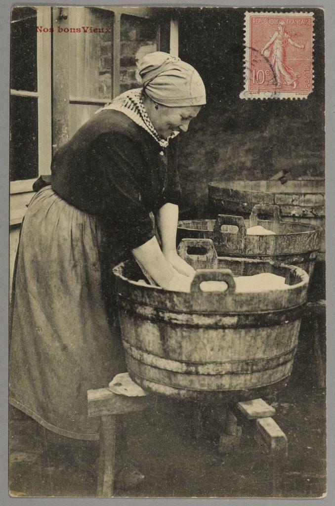 machine pour laver le sol
