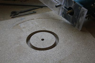 disque de scie circulaire bois