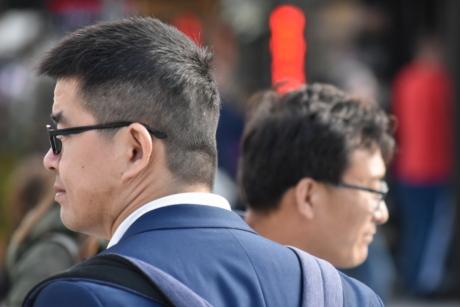 lunettes de soleil homme bois