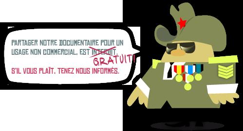 télécharger film gratuit en français