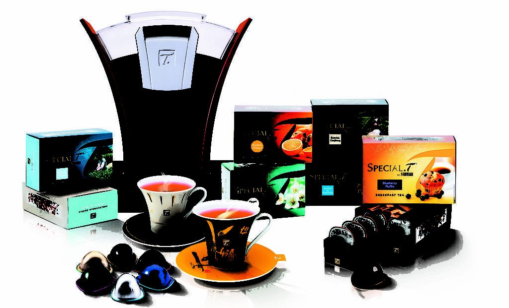 machine a infusion tisane the